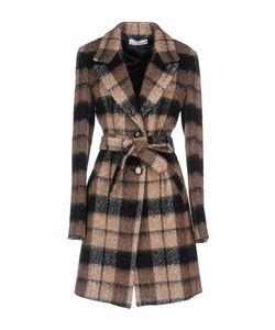 Cristinaeffe | Пальто
