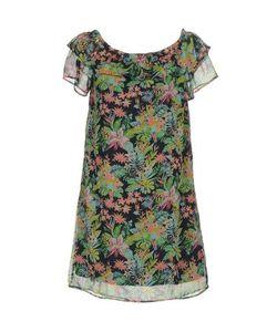 Vero Moda Jeans | Короткое Платье
