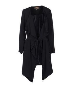 Space Style Concept   Легкое Пальто