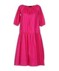 Shiki   Платье До Колена
