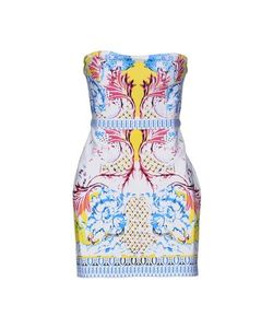 RÁRAVERVE   Короткое Платье
