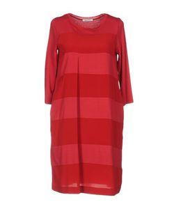 WHYCI | Короткое Платье