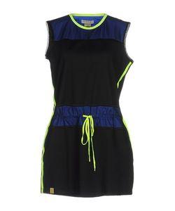 Monreal London | Короткое Платье