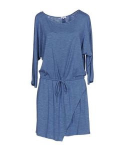 Splendid | Короткое Платье