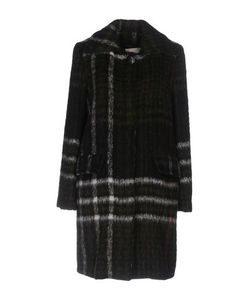 Suoli | Пальто