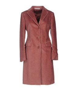 Tagliatore 02-05   Легкое Пальто