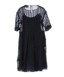 Erika Cavallini | Короткое Платье