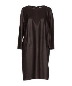 DESA COLLECTION | Короткое Платье