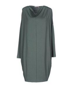 Le Tricot Perugia   Короткое Платье