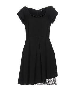 CIEFFE | Короткое Платье