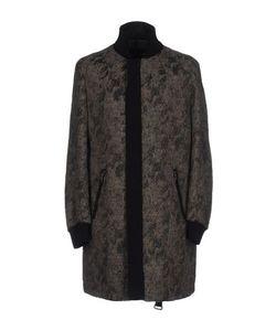 Tom Rebl | Пальто
