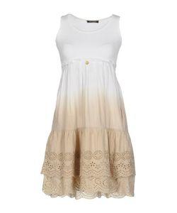 Phard | Короткое Платье
