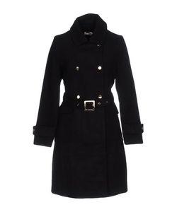 Molly Bracken | Пальто