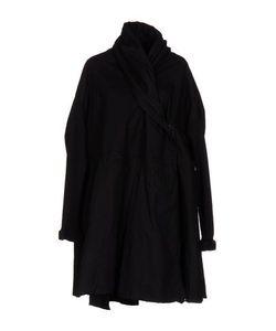 Rundholz | Легкое Пальто