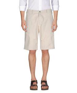 Clark Jeans | Бермуды