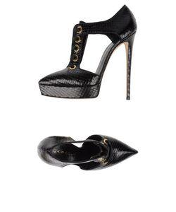 Casadei | Обувь На Шнурках