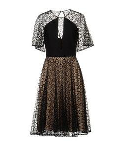 Temperley London | Короткое Платье