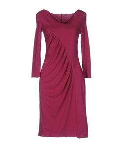 SATÌNE | Короткое Платье