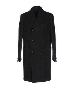 The GIGI   Пальто