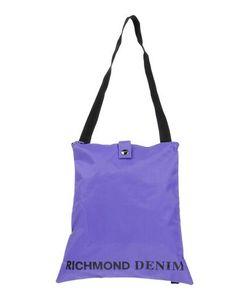 Richmond Denim | Сумка На Плечо