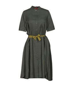 LUK'S | Платье До Колена