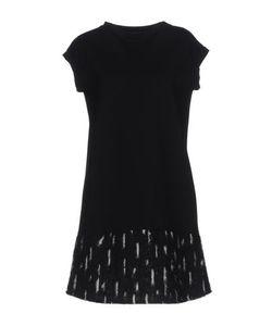 Gwhite | Короткое Платье