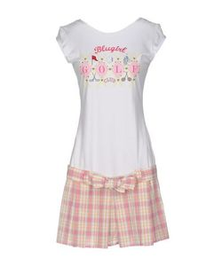 Blugirl Fitnice | Короткое Платье