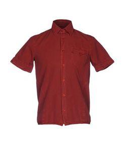 Levi'S Red Tab   Pубашка