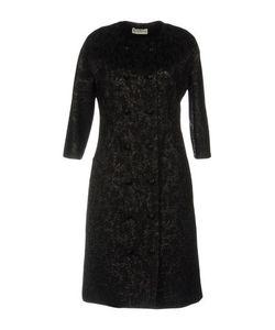 Balenciaga | Легкое Пальто