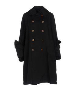 Comme Des Garcons   Легкое Пальто