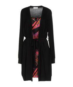 Calaluna | Короткое Платье