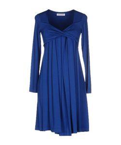 Twin-Set Lingerie | Короткое Платье