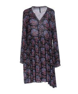 Pepe Jeans London | Короткое Платье
