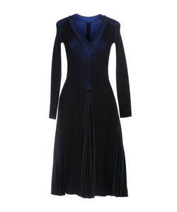 Marco De Vincenzo | Платье До Колена
