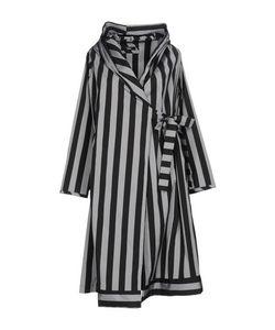 Tadaski | Легкое Пальто