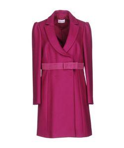 Red Valentino   Пальто