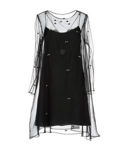 DANIELLE ROMERIL | Короткое Платье
