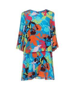 Juicy Couture | Короткое Платье