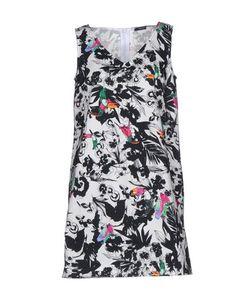 Naughty Dog | Короткое Платье