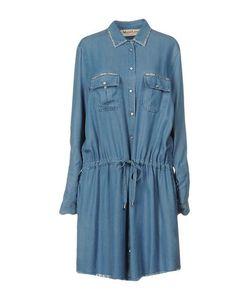 Blugirl Jeans | Короткое Платье
