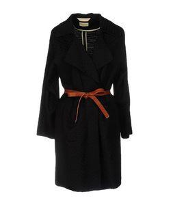 Momoní | Легкое Пальто