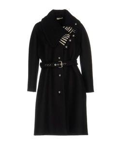 Bouchra Jarrar | Пальто