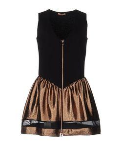 DV ROMA | Короткое Платье