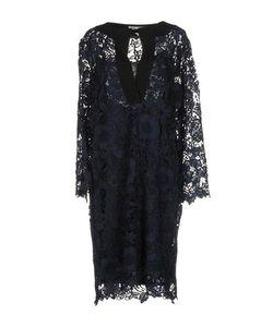 SORELLE SECLÌ | Платье До Колена