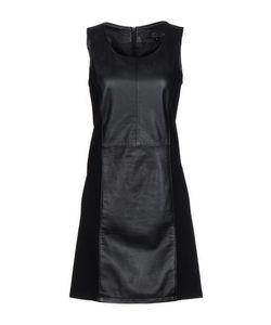 Oakwood | Короткое Платье