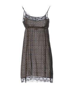 Jey Cole Man | Короткое Платье