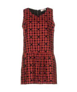Kontatto | Короткое Платье