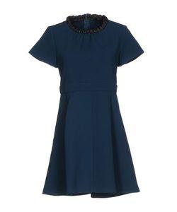 Maje | Короткое Платье