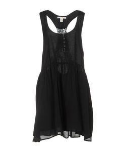 AMUSE SOCIETY | Короткое Платье