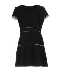 MORGAN DE TOI   Короткое Платье
